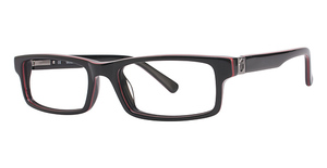 Guess GU 9059 Glasses