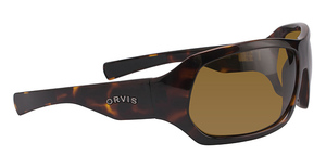 Orvis OR-Firehole