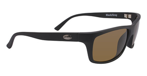 Orvis OR-Koolan Sunglasses