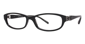 Jones New York J737 Glasses