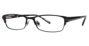 Jones New York J463 Glasses