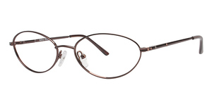 House Collections Golda Glasses