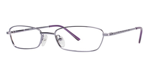 House Collections Case Glasses