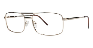House Collections Dwight Glasses