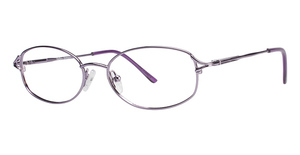 House Collections Dorsey Glasses