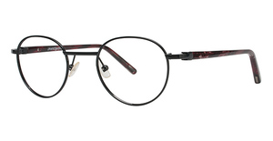 Jhane Barnes Conclusion Glasses