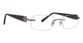 Totally Rimless TR 172 Glasses