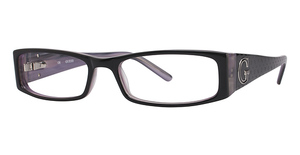 Guess GU 1589 Glasses