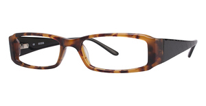 Guess GU 2207 Glasses