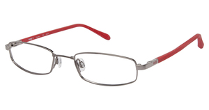 Puma PU 15338 Glasses