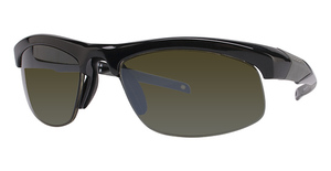 Liberty Sport IT20A Sunglasses