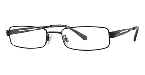 Stetson Off Road 5021 Glasses