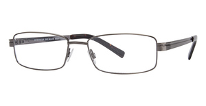 Stetson Off Road 5022 Glasses