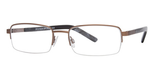 Stetson Off Road 5020 Glasses