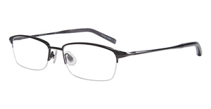Jones New York Petite J131 Glasses