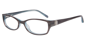 Jones New York Petite J214 Glasses