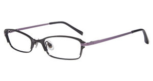 Jones New York J468 Glasses