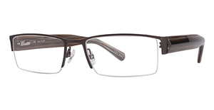 Magic Clip M 394 Glasses