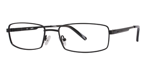 Savvy Eyewear SAVVY 335 Glasses