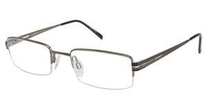 Aristar AR 6789 Glasses