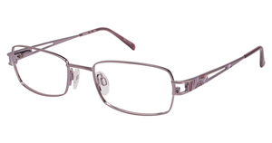 Aristar AR 16316 Glasses