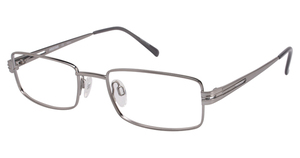 Aristar AR 6790 Glasses