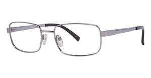House Collections Arnie Glasses