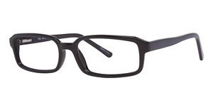 House Collections Taye Glasses