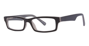 House Collections Marco Glasses