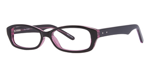 House Collections Romy Glasses