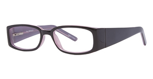 House Collections Brinkley Glasses