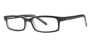 House Collections Casper Glasses