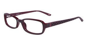 Revlon RV5007 Glasses
