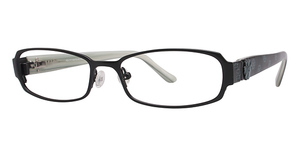 Revolution Eyewear REV717 Glasses