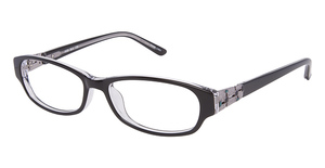 Kay Unger K536 Glasses