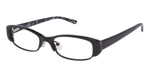 Kay Unger K533 Glasses
