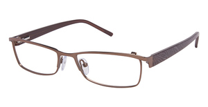 Kay Unger K135 Glasses