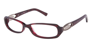 Kay Unger K137 Glasses