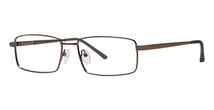 House Collections Emmett Glasses