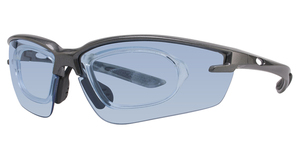 Capri Optics Pro Freestyle Glasses