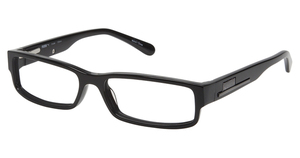 Puma PU 15280 Glasses