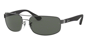 Ray Ban RB3445 Glasses