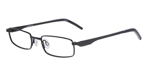 Sight For Students SFS4001 Glasses