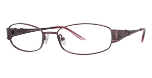 Lawrence RDF 106 Glasses