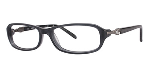 Savvy Eyewear SAVVY 338 Glasses