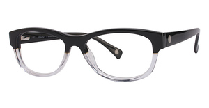 Gant GW MB DUO Glasses