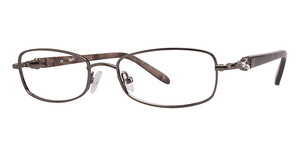 Savvy Eyewear SAVVY 337 Glasses