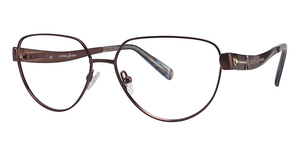 Guess GM 122 Glasses