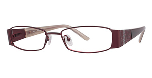 Guess GU 2230 Glasses