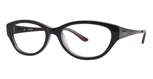 Guess GU 2226 Glasses